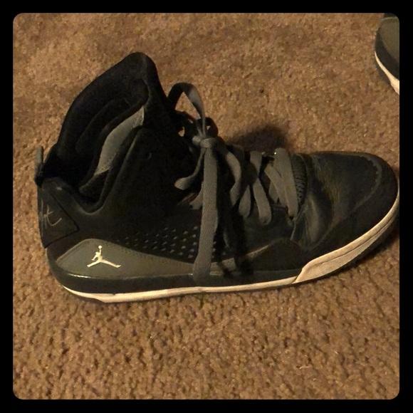 Jordan Shoes | Jordan Flight Shoes